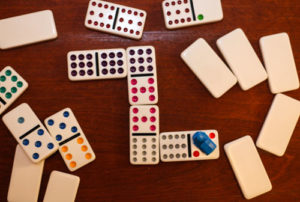 mexican-train-dominos-game-web