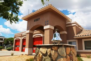 fire-station-2-exterior
