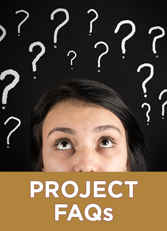 Project FAQs